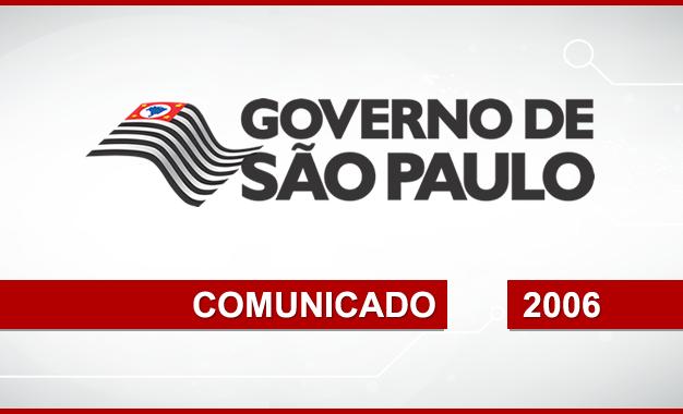 img-comunicado-2006